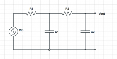 Second order low pass filter.png