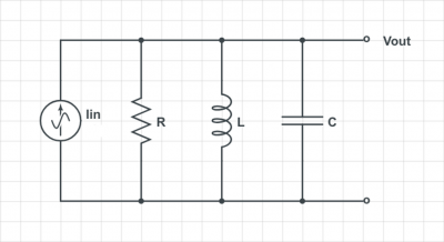 Second-order parallel RLC circuit.png